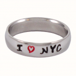 ring-NYC2